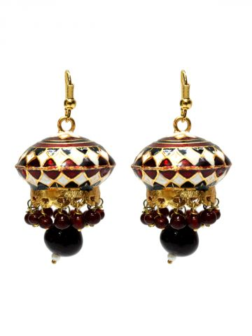 https://static1.cilory.com/98185-thickbox_default/elegant-meenakari-work-earrings.jpg