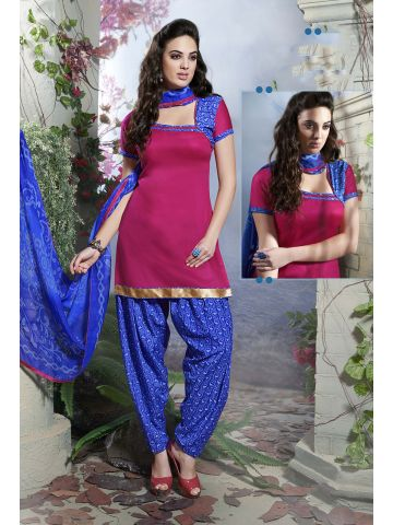 https://static2.cilory.com/98340-thickbox_default/riti-riwaz-pink-ladies-unstitched-suit-with-matching-duppata.jpg