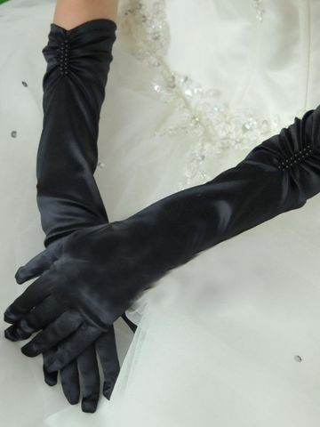 https://static2.cilory.com/98449-thickbox_default/black-elbow-length-pearl-satin-gloves.jpg