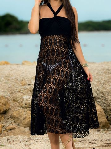 https://static9.cilory.com/98610-thickbox_default/black-convertible-lace-beach-dress.jpg