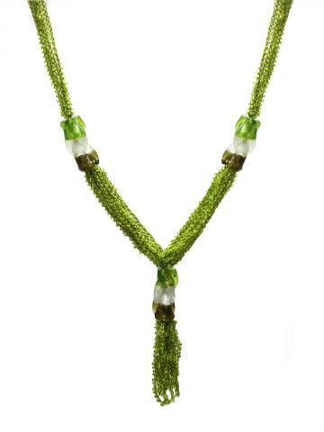 https://static.cilory.com/98932-thickbox_default/nirvana-series-green-neckwear.jpg