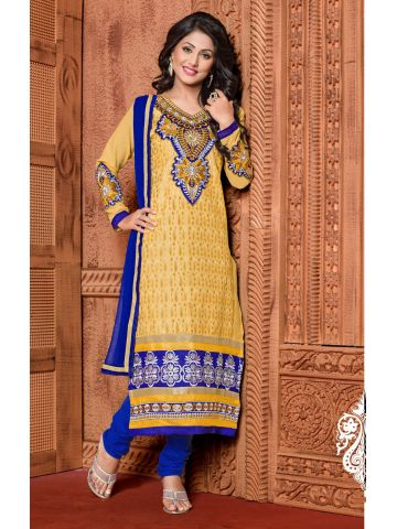 https://static2.cilory.com/99171-thickbox_default/riti-riwaz-yellow-unstitched-straight-fit-suit.jpg