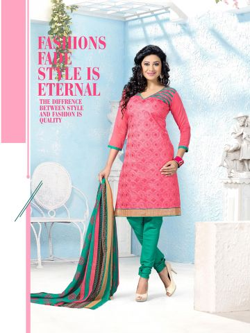 https://static1.cilory.com/99192-thickbox_default/riti-riwaz-pink-unstitched-suit-with-matching-dupatta.jpg