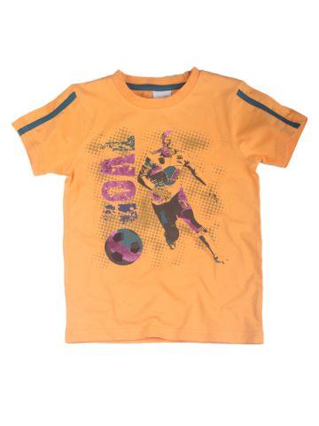https://d38jde2cfwaolo.cloudfront.net/99607-thickbox_default/fs-mini-klub-boys-goal-t-shirt.jpg