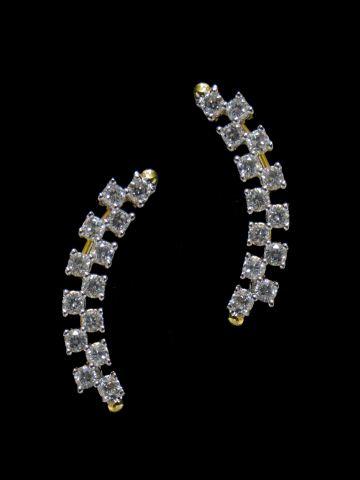 https://static7.cilory.com/99721-thickbox_default/american-diamond-earrings.jpg